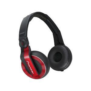 Under $100 headphones