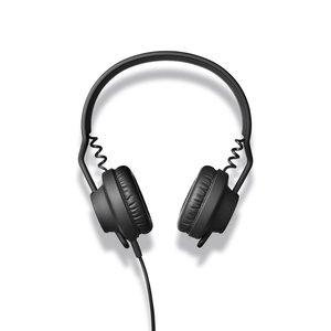aiaiai tma 1 dj headphone