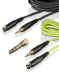 akg q701 quincy jones headphones