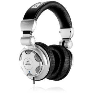 best cheap headphones under 100