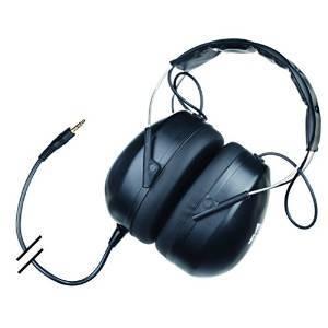 best dj headphones cheap