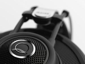 quincy jones headphones review