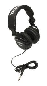 cheap dj headphones under 100