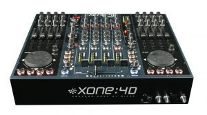 torq mixlab digital dj system for beginners