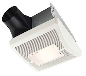 broan-invent-energy-star-qualified-ceiling-fan