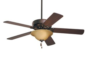 emerson-pro-series-indoor-best-ceiling-fan