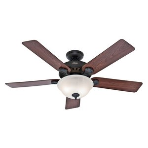 hunter-pros-best-ceiling-fan