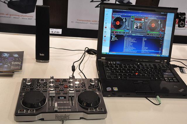 best dj system for beginners