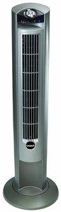 lasko-2551-wind-curve-platinum-tower-fan