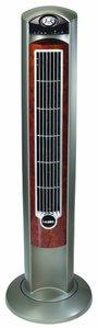 lasko-2554-wind-curve-tower-fan