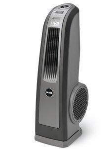 lasko-4924-high-velocity-blower-fan