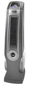 lasko-4930-oscillating-high-velocity-tower-fan