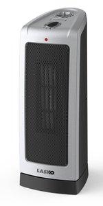 lasko-5307-oscillating-tower-fan
