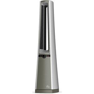 lasko-ac600-air-logic-bladeless-tower-fan