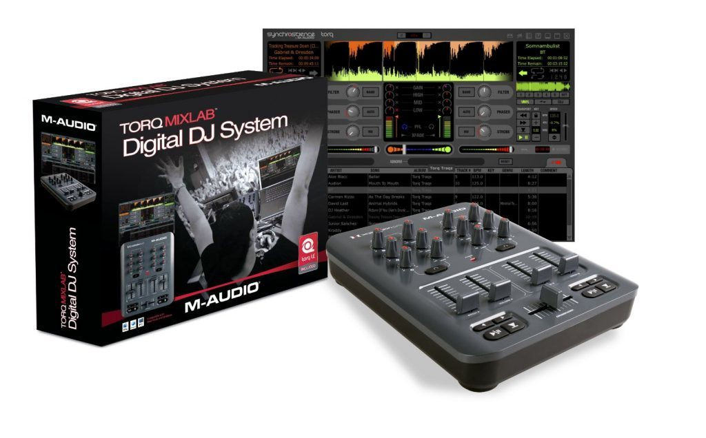 top 10 dj controller reviews for the best