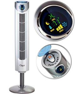 ozeri-adjustable-wind-tower-fan