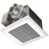 panasonic-fv08 best ceiling fan