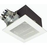 panasonic-fv20 best ceiling fan