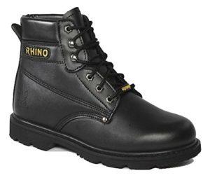 work boots under 100 dollars