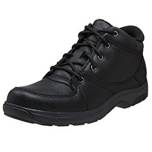 shoes for neuropathy