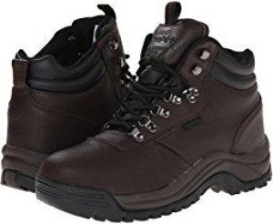 best diabetic shoes for men
