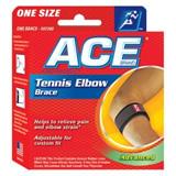 Ace Tennis Elbow Brace