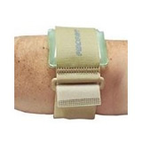 Aircast Tennis Elbow Support