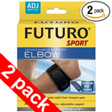 Futuro Tennis Elbow Support