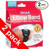 Imak Elbow Band