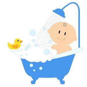 best kids showerhead