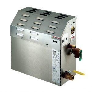best steam generators for showers