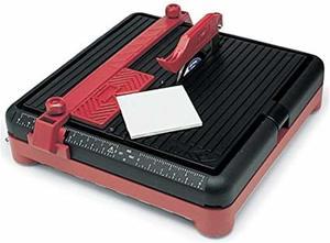 wet tile saws reviews