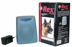 dog barking alarm to scare off burglars best buy