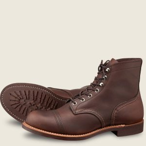 best work boots made in usa