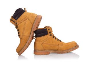 best steel toe work boots for plantar fasciitis