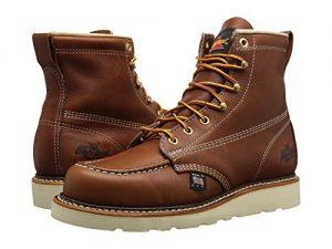 usa made work boots